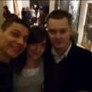 Bielack, Małgonetka iMotion Trio