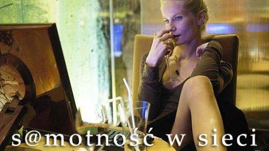Prohost.pl - dobre serwery dla zaawansowanych.