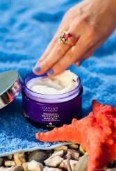 Alterna Caviar Anti Aging Masque