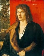 Durer-Albrecht-Portrait-of-a-Man-3