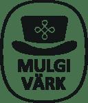 Toodetud Mulgimaal