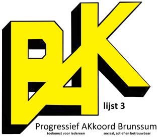 Logo 2014_verbeterd