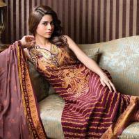 Huma Khan hot Pakistani model