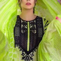 Pakistani hot actress Mahenur Haider
