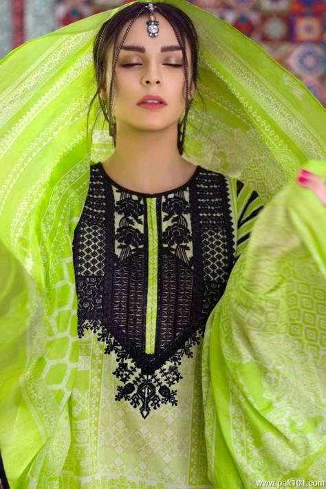 Mahenur Haider sexy actress Height, Weight, Age, Body Measurement, Wedding, Bra Size, Husband, DOB, instagram, facebook, twitter, wiki