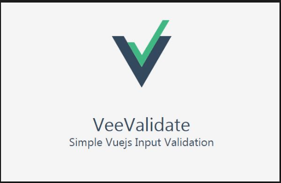 Simple Vue.js Form Validation Example - Technology