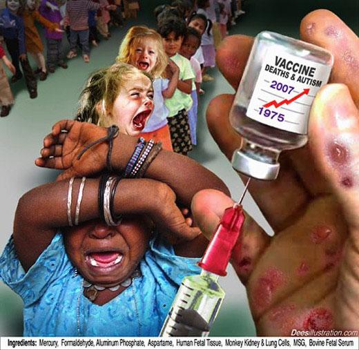 dees_vaccines