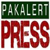 Link to Pakalert Press