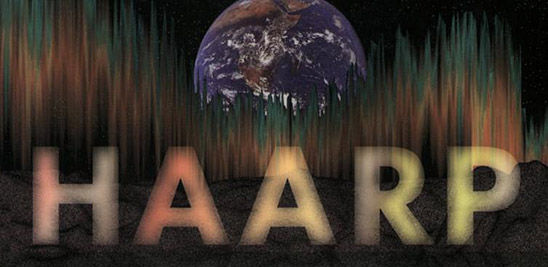 https://i1.wp.com/www.pakalertpress.com/wp-content/uploads/2010/08/HAARP-cover-detail.jpg