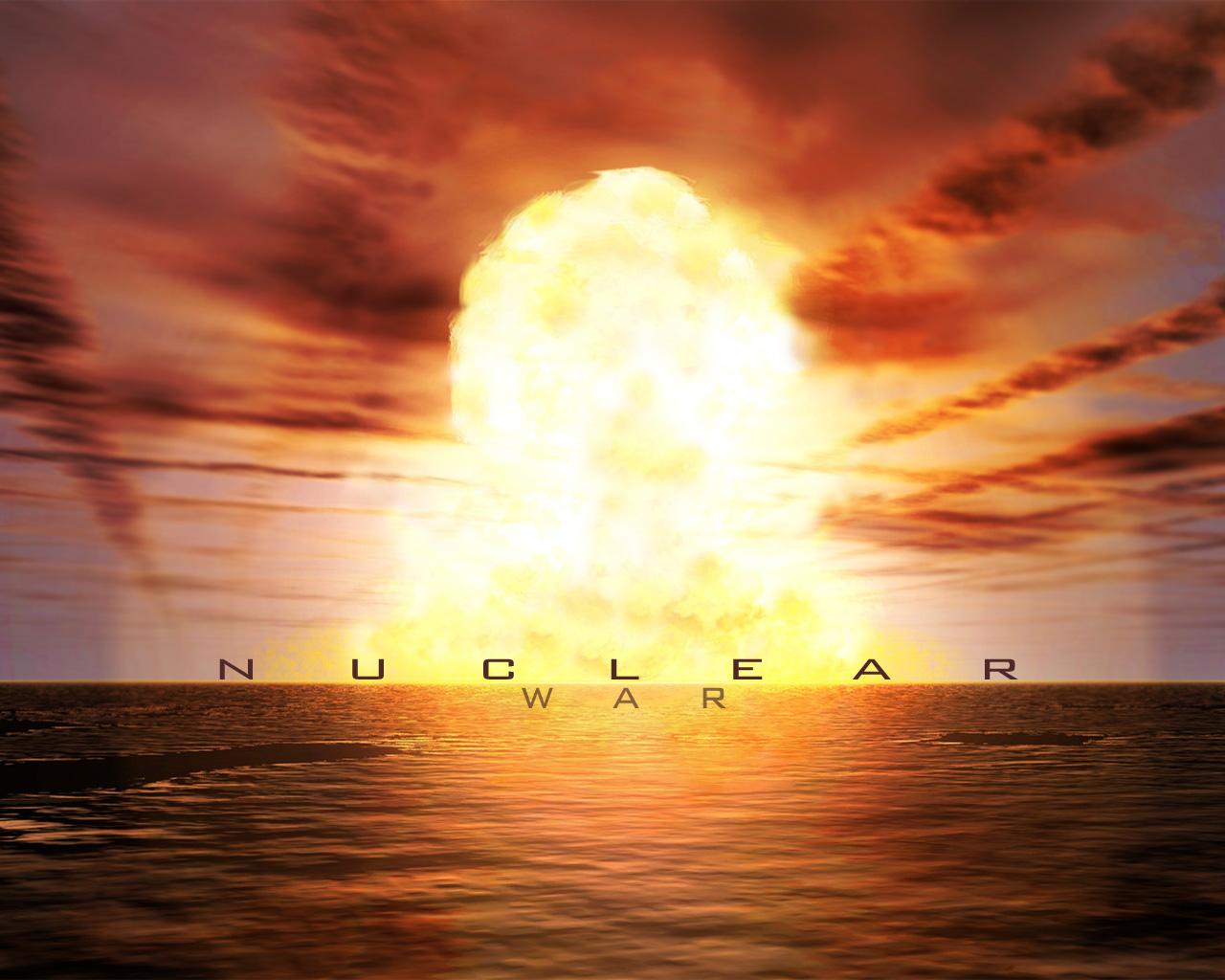 https://i1.wp.com/www.pakalertpress.com/wp-content/uploads/2010/08/Nuclear_War_008160_.jpg
