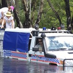 600_ap_australia_flood_1101