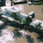Flood-in-QLD