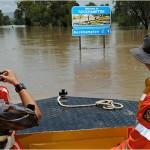 australia-flood9