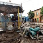 brazil-floods-2010-1-5-18-45-22