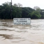 site_1_rand_2109725133_qld_floods_sign_0502_b_aap