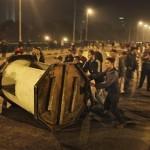 865Mideast_Egypt_Protest.sff.slideshow_main.prod_affiliate.80