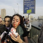 Mideast_Egypt_Protest.sff.slideshow_main.prod_affiliate.80