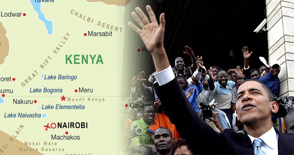 https://i1.wp.com/www.pakalertpress.com/wp-content/uploads/2012/05/1991-Obama-was-stamped-Born-in-Kenya.jpg