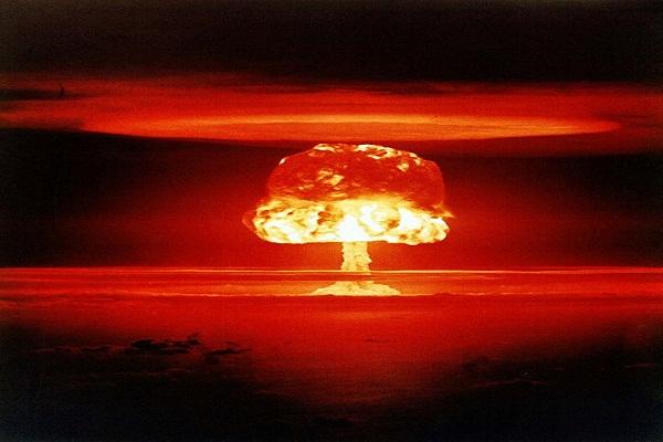 Rusia advierte de un desastre nuclear si Siria es golpeado
