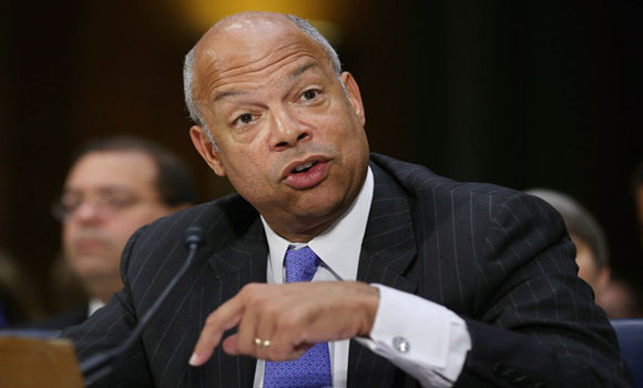 DHS to intensify attacks on freedom oriented citizens