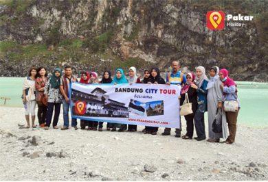 Paket Wisata Jogja Murah 2020 2021 Pakar Holiday