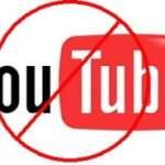 Tempat menyimpan video online selain YouTube