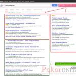 Memahami Hasil Pencarian dari Mesin Pencari