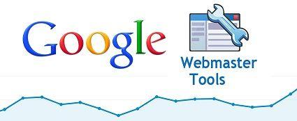 Sumber daya untuk webmaster dari Google