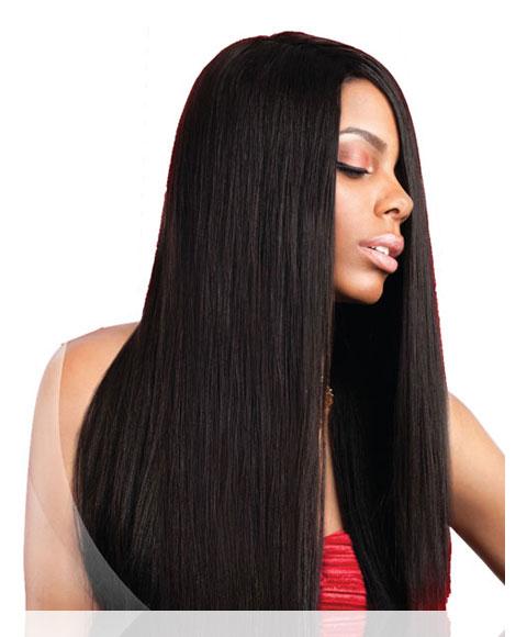 Remy Hair Weave HH Brazilian Ruby Remi Yaky Wvg