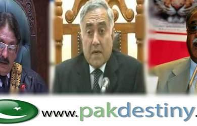 dr-faqir-hussain-supreme-court-registrar-chief-jusitcie-iftikhar-chaudhary-najam-sethi-pakdestiny