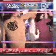 Colleges spreading vulgarity & indecency in the name of Cultural Events