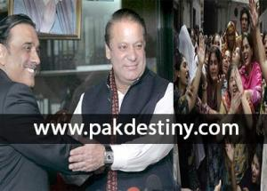People-cursing-PML-N-while-PPP-'secretly'-protecting-it-zardari-nawaz-handshake-pakdestiny