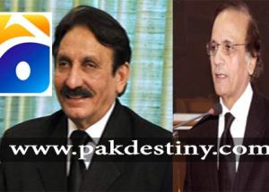 Geo-News-is-in-the-dock-as-the-new-CJP-takes-suo-motu-notice-of-selective-coverage-of-full-court-reference-pakdestiny-tassaduq-hussain-jillani