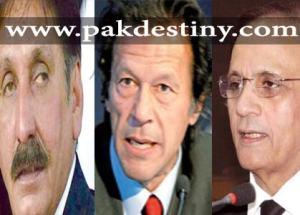 Iftikhar-Chaudhry-successfully-blocked-Imran's-election-petition-for-five-months---finally-Jilani-led-SC-accepts-it-today--pakdestiny-tassaduq-jilani-ifitikhar-chaudhary-imran-khan