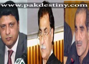 Nadra-chief-has-proof-of-rigging-in-Lahore-seats;-PML-N-to-make-last-ditch-effort-to-stop-him-from-making-it-public--sardar-ayaz-sadiq-nadara-tariq-malik-saad-raifq-pakdestiny