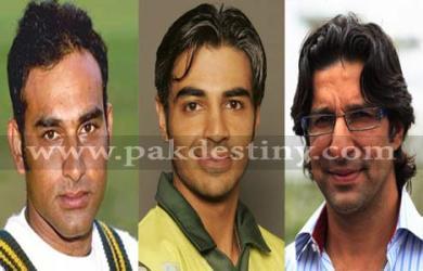Aamir-Sohail-gives-honour-to-spot-fixer-Salman-amir-sohail-wasim-akram-salman-butt