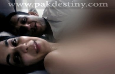 Meera-sex-video-was-leaked-by-her-boy-friend-pakdestiny