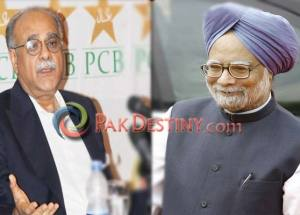 Indian-lobby-in-Pakistan-also-helped-Sethi-get-PCB-chairman-slot