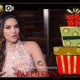 India-to-gift-Sunny-Leone-to-Pakistan-as-a-good-will-gesture