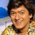 Aadesh Shrivastava passed away