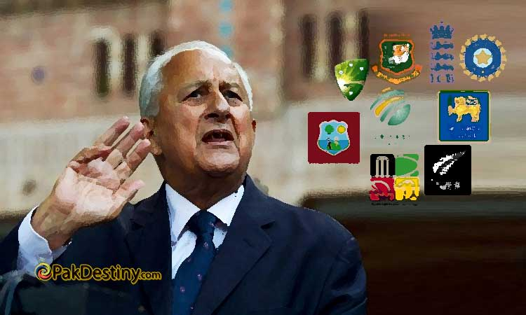 PCB-chief-scaring-away-foreign-teams