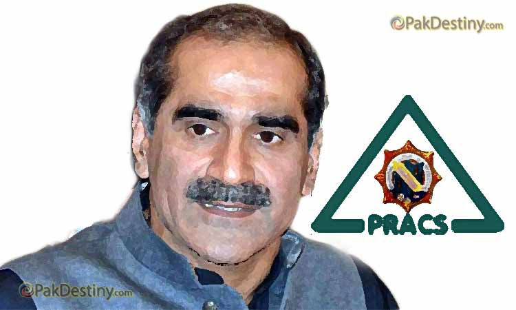 Rafique-led-Pakistan-Railways-faces-another-scam,-train-contracts-awarded-to-'favourite-parties'-in-violation-of-rules