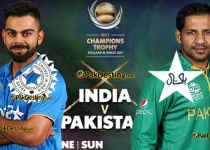 sarfraz ahmed,virat kohli,icc champions trophy 2017,challage,india vs pakistan