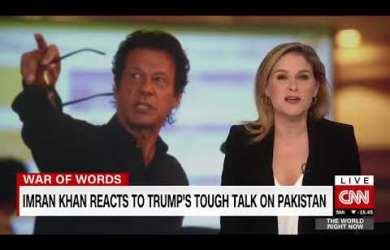 imran khan,interview,cnn,full,complete