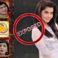nida-yasir,fraud,exposed,good-morning-pakistan
