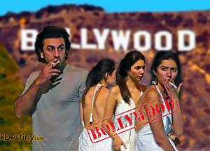 ranbir-kapoor-mahira-khan-love-bollywood-smoke-dating