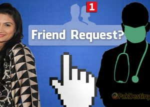 mahjabeen-chinoy,doctoro,facebook-friends-request