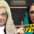 maryam-nawaz-disgrace-dishonor-supreme-court