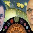 muhammad malick,mansoor ali khan,astrology,superstious