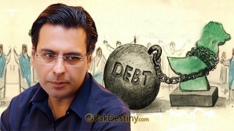 moonis-elahi-foreign-debt-loans-on-pakistan